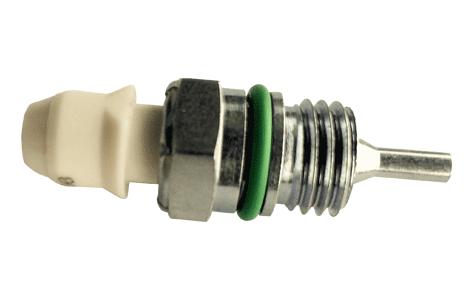 Thermometrics Sensor Assemblies   GE-1920 HVAC Refrigerant Temperature Sensor