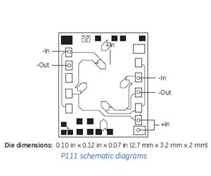 main-P111-elements