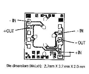 main-P112-elements