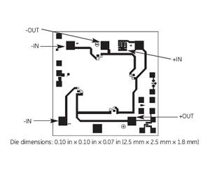 main-P122-elements