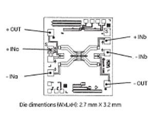 main-P1300-elements