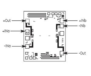 main-P1302-elements