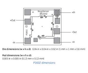 main-P1602-elements
