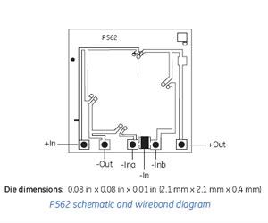 main-P562-elements