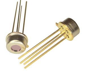 main-ZTP-135SR-infrared-temperature-sensor