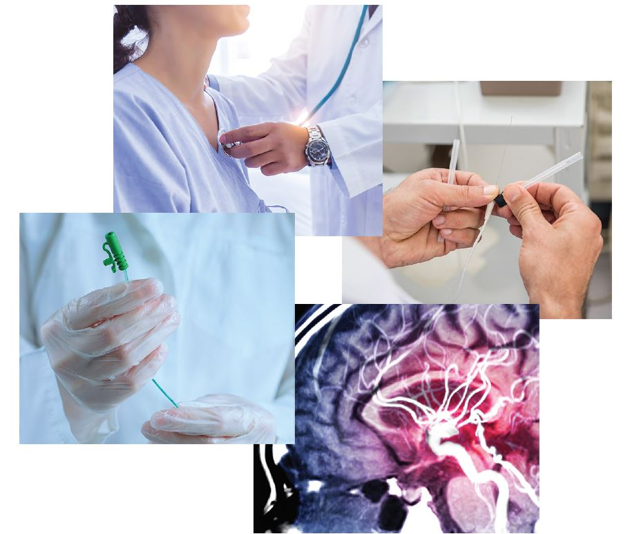 novasensor-catheter-application-pic-collage