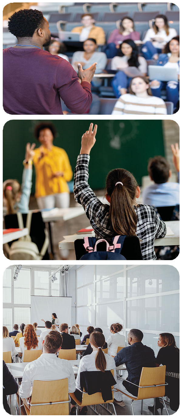 telaire-co2-in-classrooms-collage