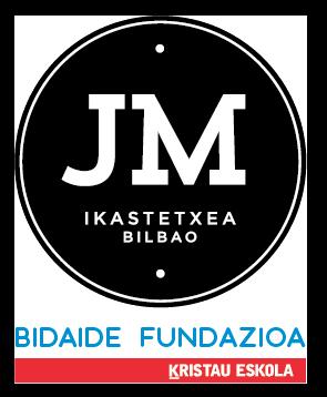 LogoJMBerria