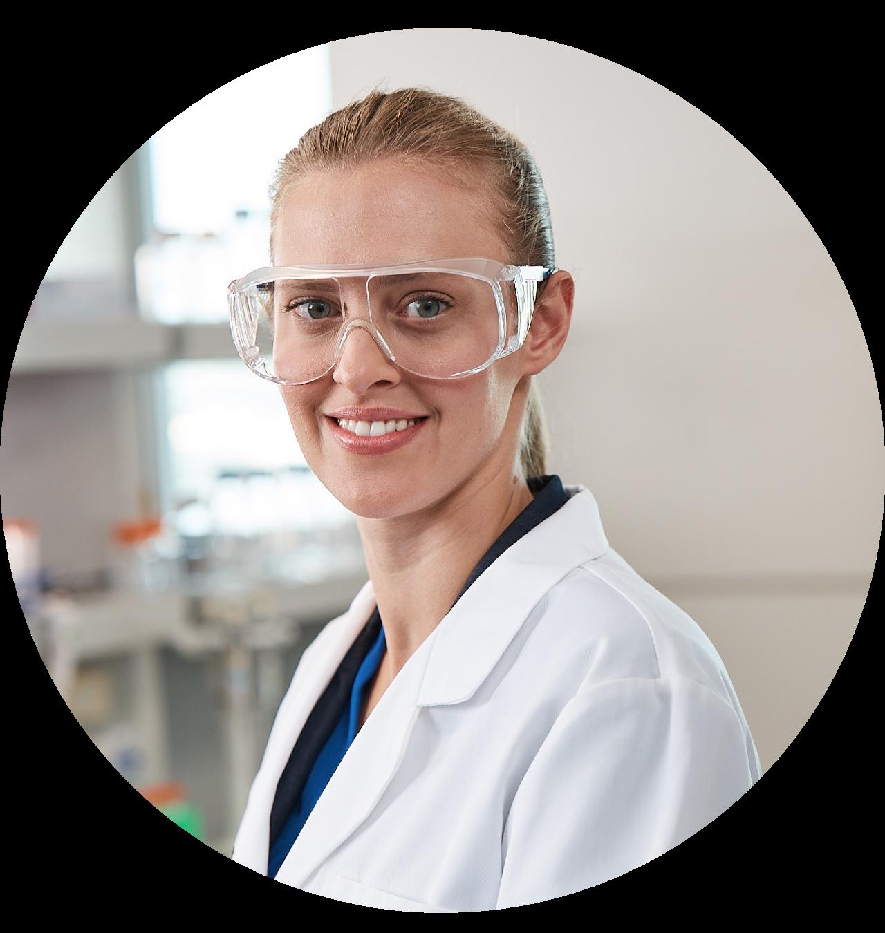 Dr.Lindsey Montefiori